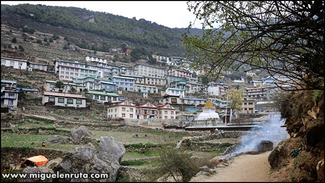 Phakding-Namche-Bazzar-Trek-CB-Everest_16