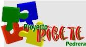 PROYECTO RIBETE DE PEDRERA