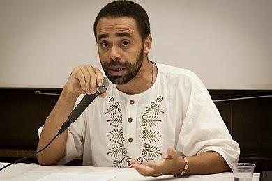 Natal: UFRN tem palestra sobre Colonização de Subjetividade