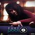 Pure Pool Free Game Download