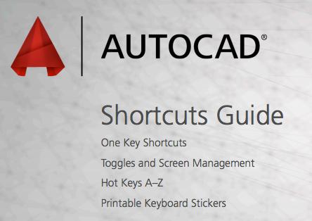 Cheap autocad design suite standard 2013