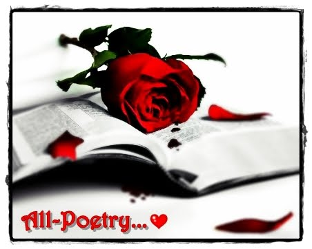 all-poetry ♥