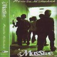 D' Masiv - Menuju Nirwana (Full Album 2006)