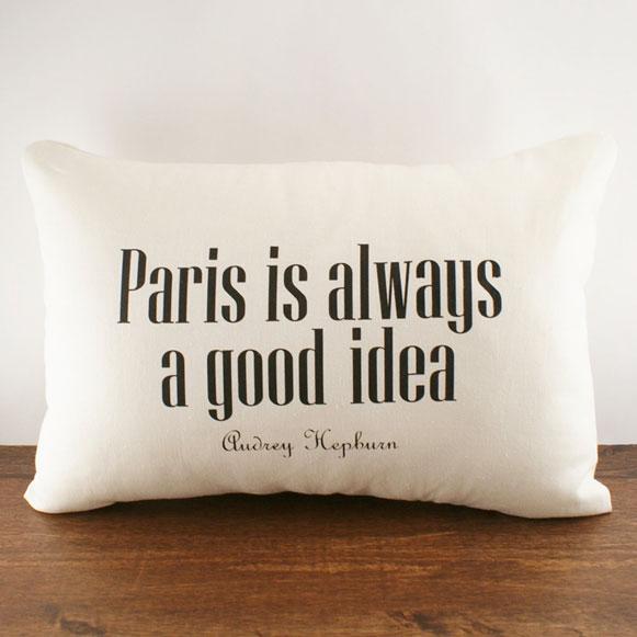 Almofada-Paris-Bem-Legaus-1.jpg (581×581)