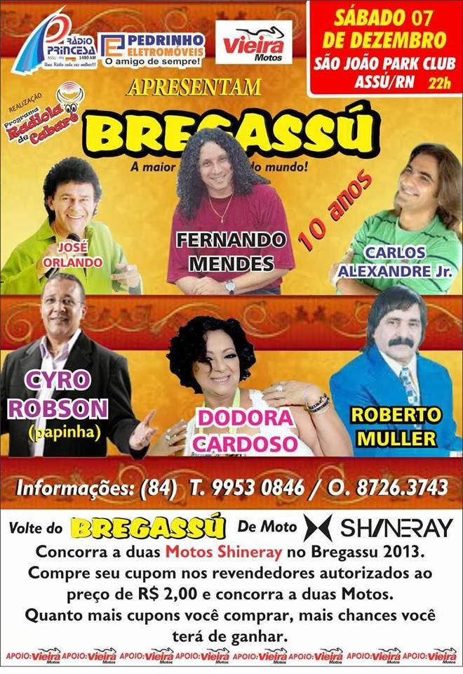 Assu / RN