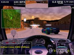 Need for Speed 3 Hot Pursuit Free Download PC game Full Version ,Need for Speed 3 Hot Pursuit Free Download PC game Full Version ,Need for Speed 3 Hot Pursuit Free Download PC game Full Version Need for Speed 3 Hot Pursuit Free Download PC game Full Version
