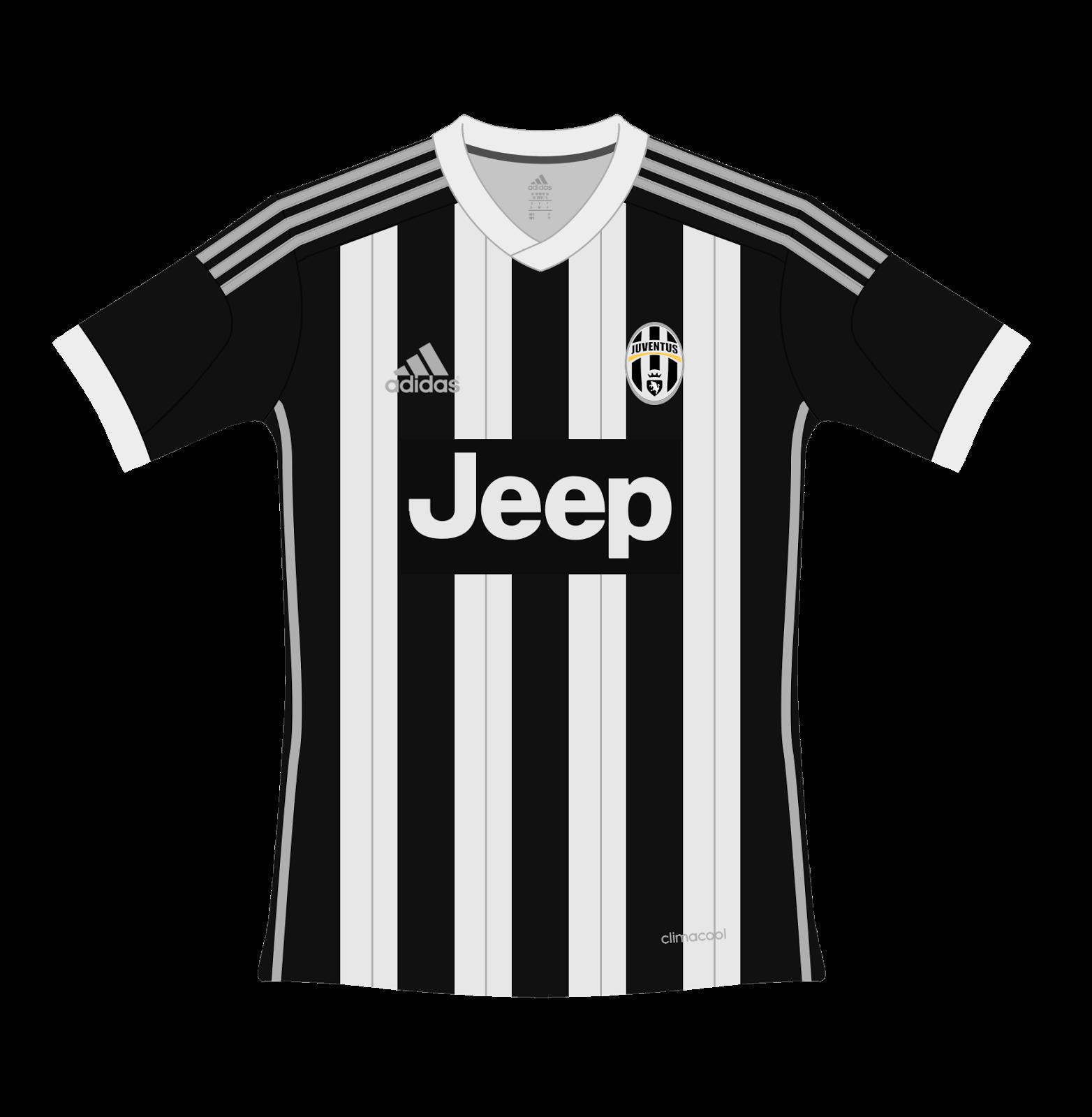 Jersey Bola Grade Ori AC Milan Home 2014 – 2015