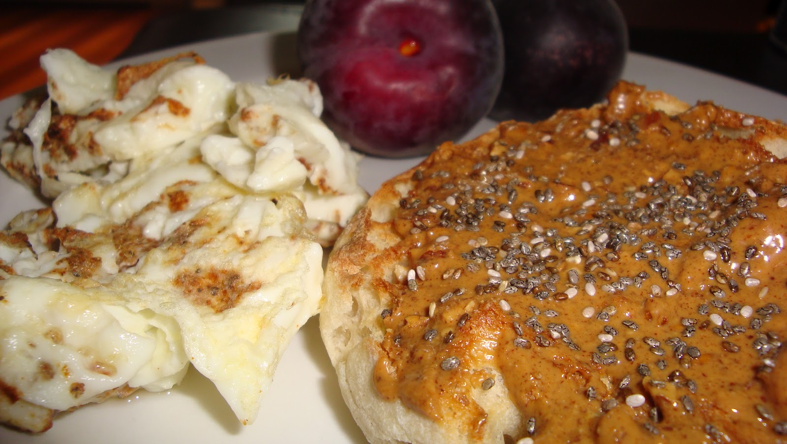 MassachusEATS: WIAW #20 and Make It: Unbelievable Chicken
