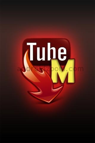 tubemate app for android free noharasolution