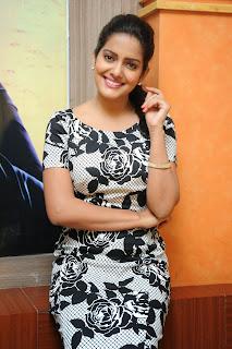 Vishaka singh latest glam pics 030.JPG