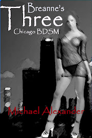 Breanne's Three - Chicago BDSM - $5.99