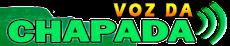 Voz da Chapada