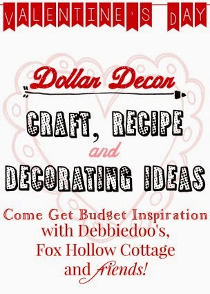 http://debbie-debbiedoos.com/2015/01/anything-dollar-valentines-party.html