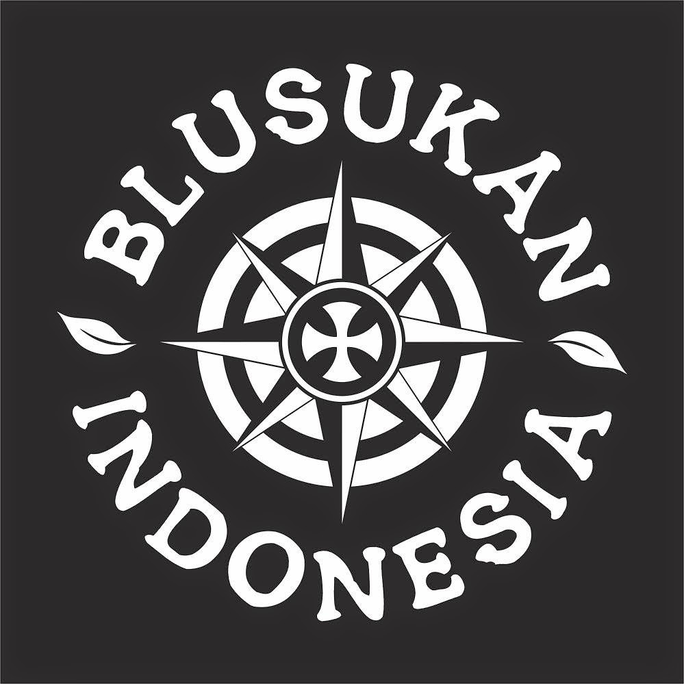 Tempat Bikin Pin Dan Gantungan Kunci Terpercaya Murah Berkualitas Peniti Ter Disolo Blusukan Indonesia