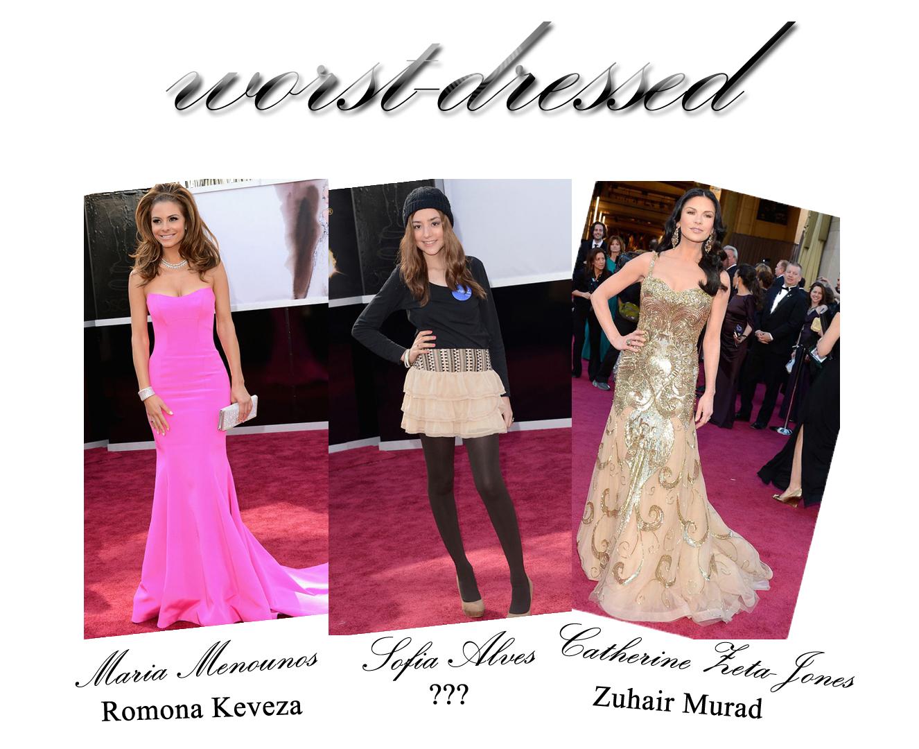 http://3.bp.blogspot.com/-Bl60i5jYCUk/US0ebVx_xOI/AAAAAAAABwk/10ea4ShaOCs/s1600/Oscars+2013+worst+dressed+red+carpet.jpg