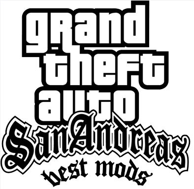 GTA San Andreas Mods