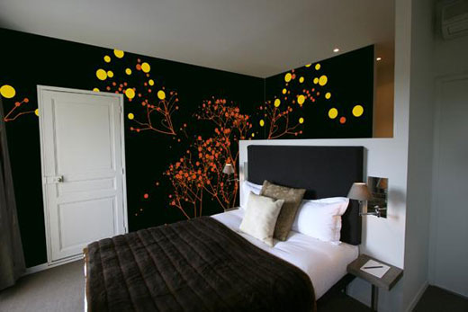 We Have More Collection Of Decorating Wall Ideas, Bedroom Wall Designs,  Rooms For Teenage Girls Ideas, TV Wall Design Ideas, Wall Design Ideas, ...