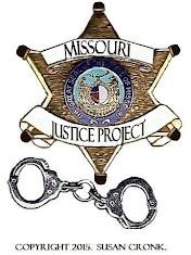 MJP Logo