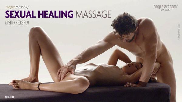 massage sensual erotic western australia porn