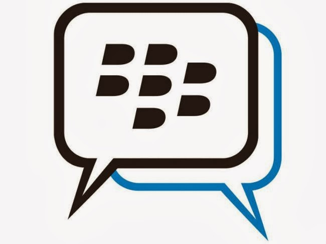 Tips Download BBM 2.0 For Android