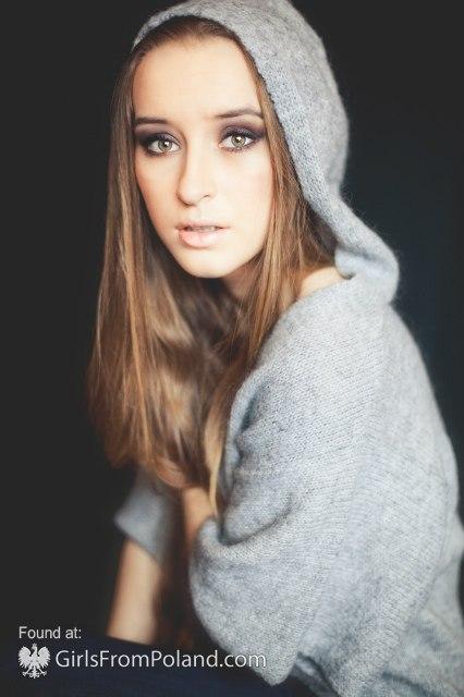 Gabriela Piwowarska Zdjęcie 21