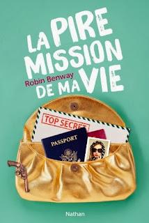 http://lacaverneauxlivresdelaety.blogspot.fr/2013/12/la-pire-mission-de-ma-vie-de-robin.html