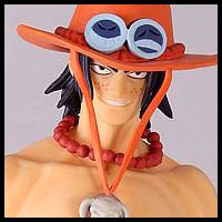 http://onepiece-pop.blogspot.fr/2010/01/18-pop-neo-portgas-d-ace.html