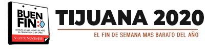 BUEN FIN TIJUANA 2020