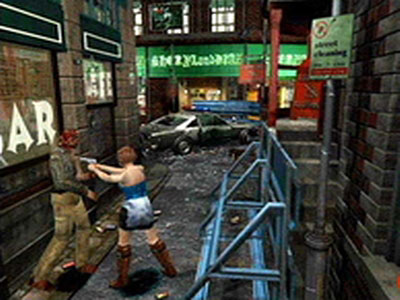 Free download pc resident evil game