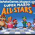 Super Mario All Stars 240x400 java game Download for Nokia Asha 501 305 306 308 309 310 311 full touchscreen Smartphones