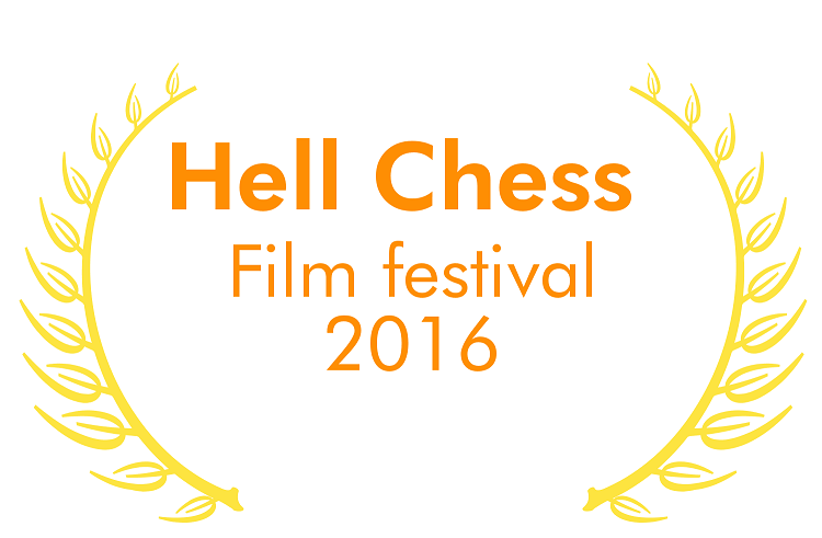 Festival Hell Chess 2016/17/18/19 Hell%2Bchess%2Bfilm%2Bfestival%2B-%2Bcopia
