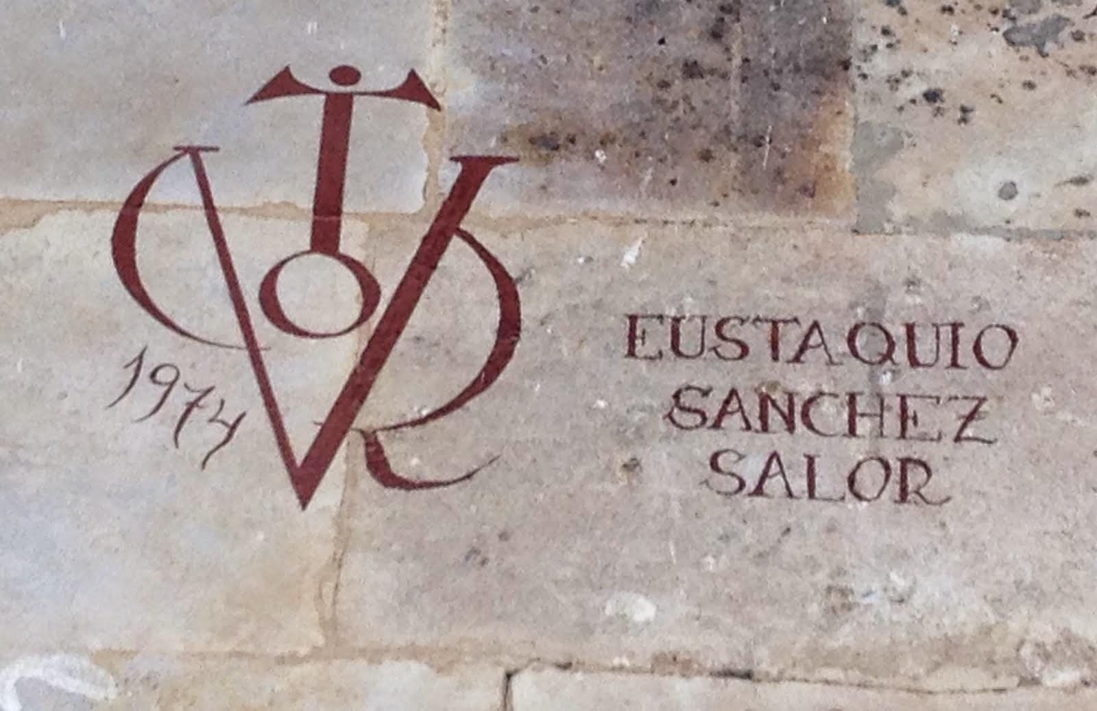 Alcañiz 2015