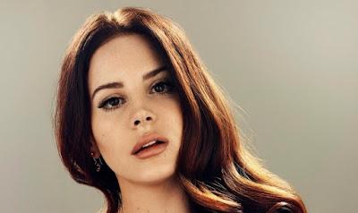 Lana Del Rey tiene el segundo mejor debut del 2015.