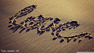 free hd images of love sand for laptop