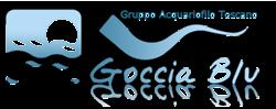 Gruppo Acquariofilo Toscano