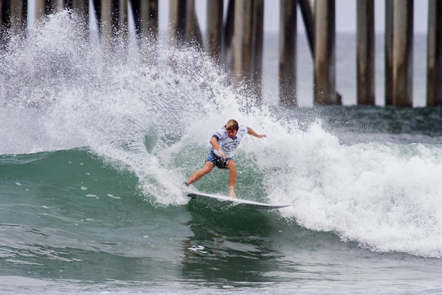 16 Santiago Muniz ARG Mens Vans US Open of Surfing 2015 WSL Chris Pittman   Pacific Surf and Lifestyle