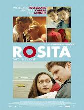 Rosita (2015) [Vose]