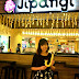 Jipangi Korean Ice Cream @ Sunway Pyramid