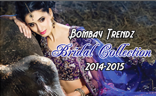 Bridal Wear Lehenga Dresses