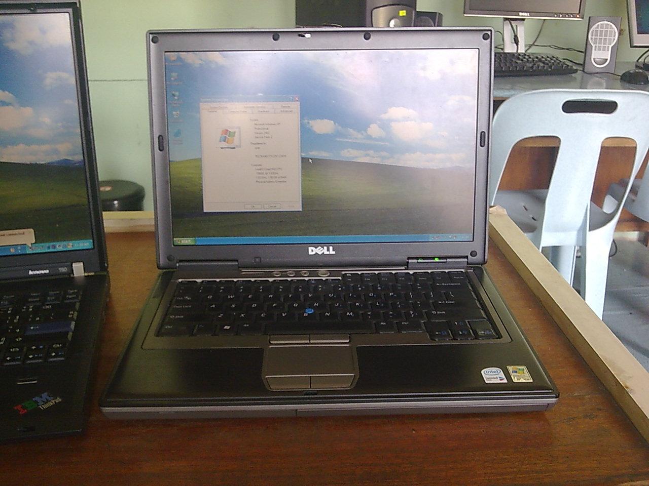 Image Result For Laptop Gaming Yang Murah Malaysia