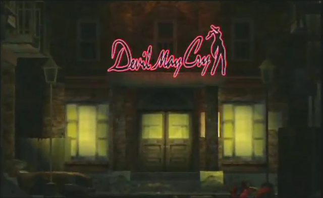 :: Devil May Cry ::  640px-Devil_May_Cry_Shop