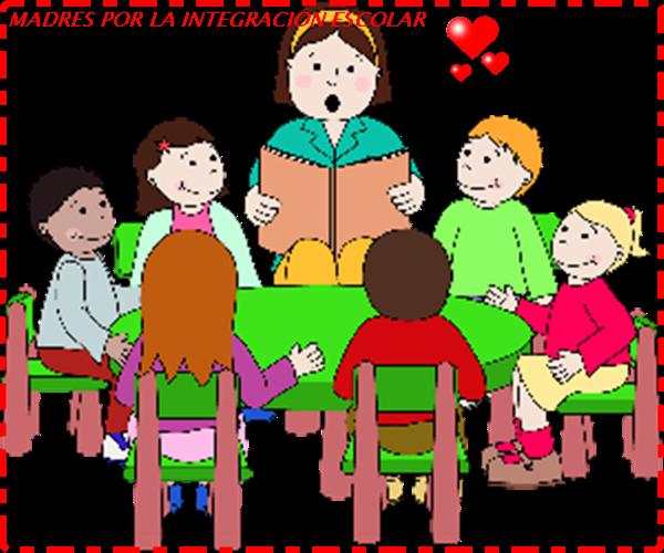 Cómo mejorar la fluidez de la lectura en la escuela