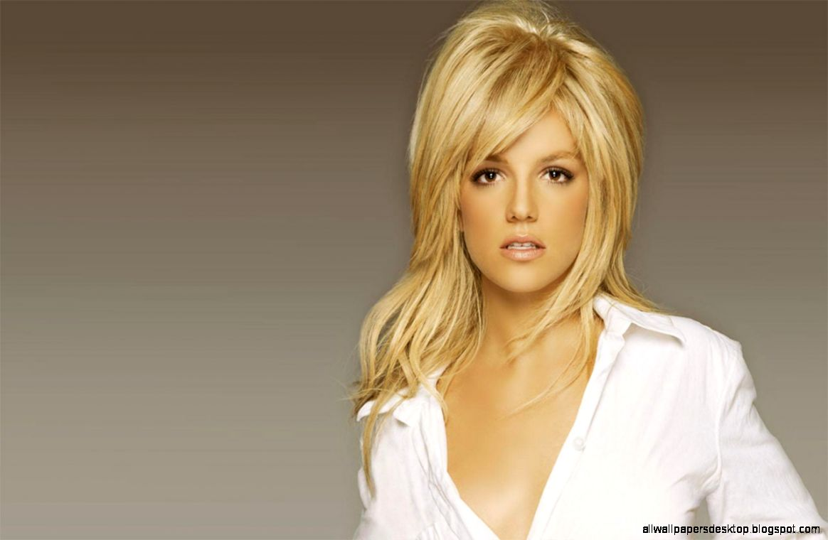 Wallpapers Britney Spears Hd N 1280x800  88729 britney spears