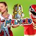 Próxima temporada de 'Malhação' terá elementos de 'Glee' e 'Power Rangers'