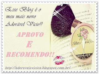http://3.bp.blogspot.com/-BlVYCfNEOCQ/UBkT8R177AI/AAAAAAAABCM/vUZk2dopn9I/s1600/Esse+blog+%C3%A9+o+meu+mais+novo+v%C3%ADcio.jpg