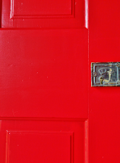 Red Door Furniture Co.