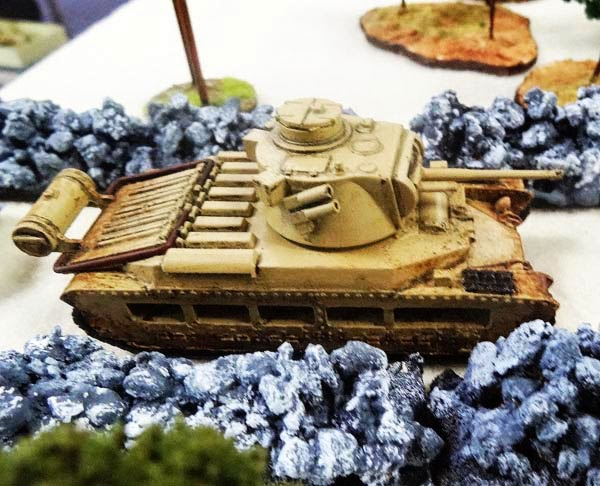 chain of command game pdf