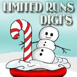 http://limitedrunsstamps.blogspot.co.uk/search/label/Christmas