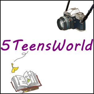 5TeensWorld