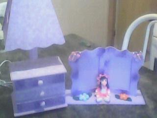kit de bebe